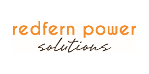 Redfern Power Solutions