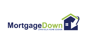 Mortgage Down