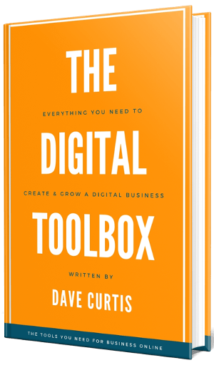 The Digital ToolBox